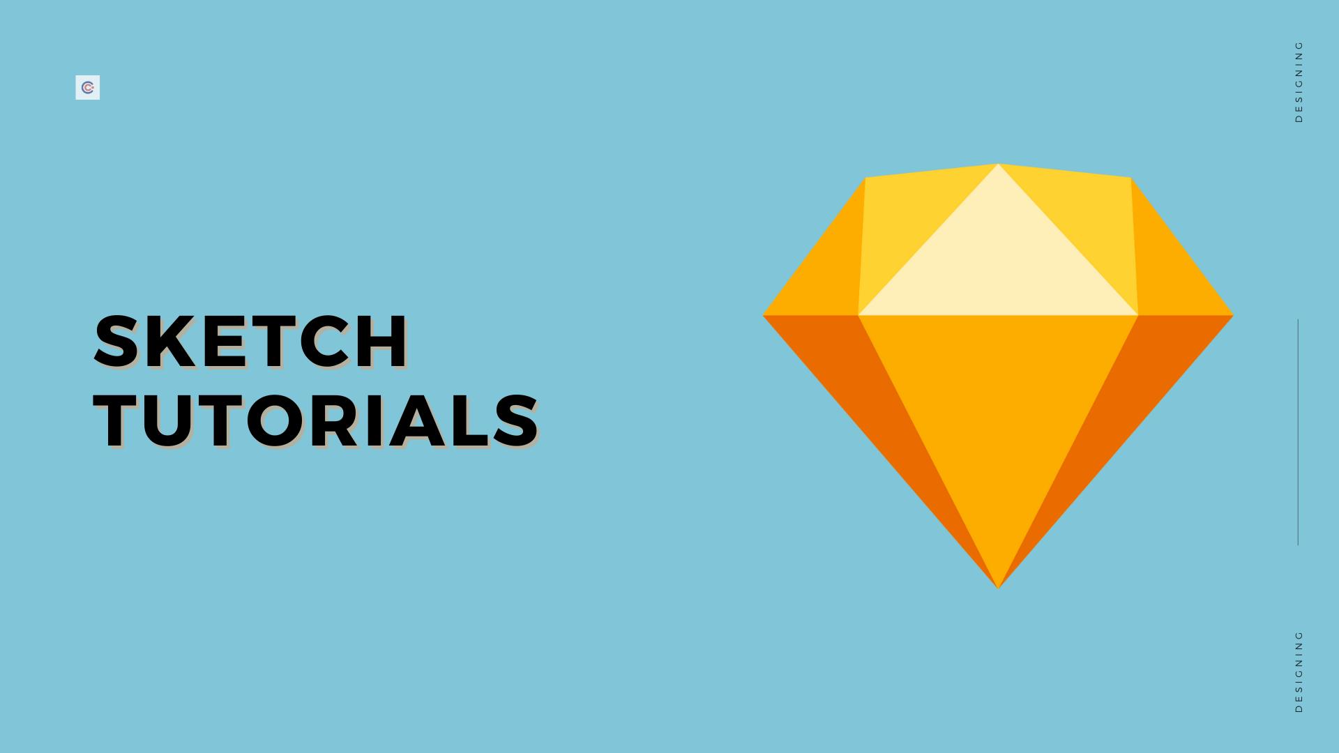 7 Best Sketch App Tutorials - Learn Sketch Online