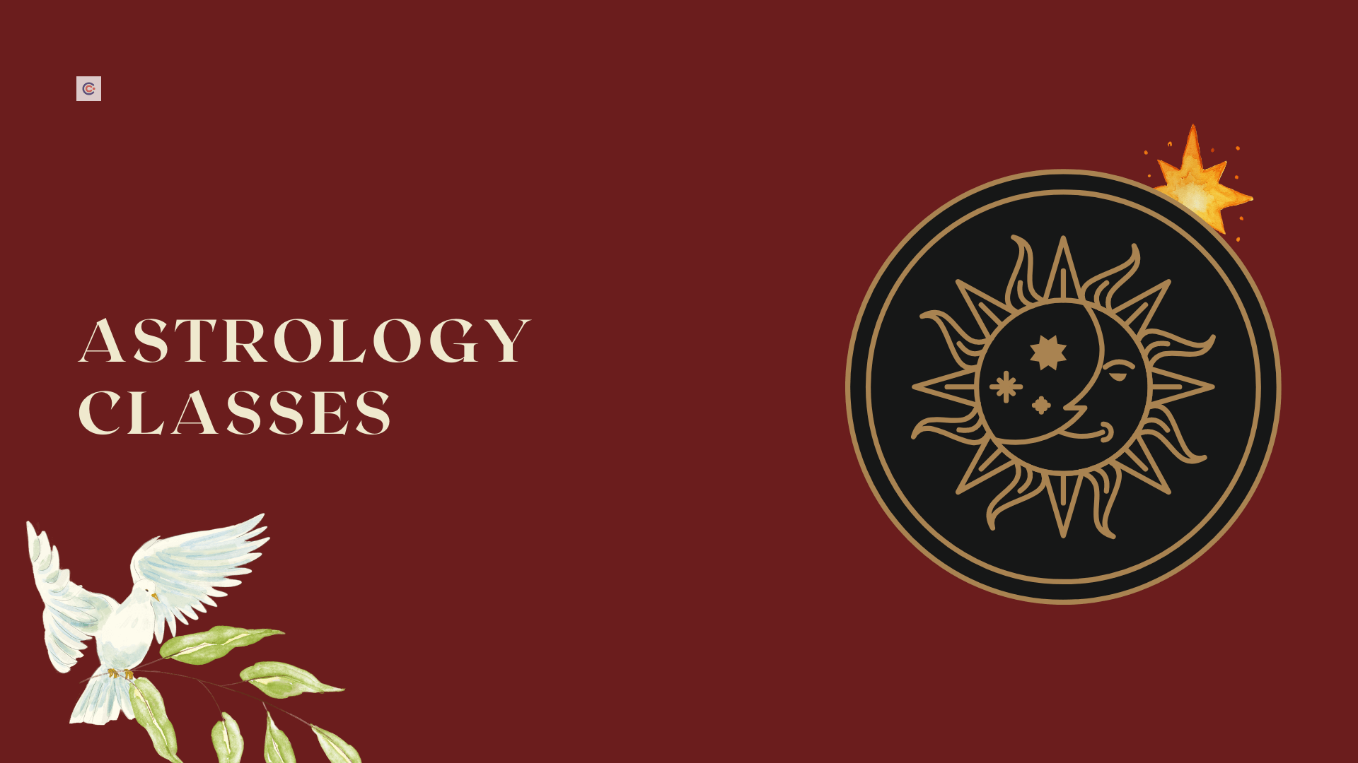 5 Best Astrology Classes - Learn about Astrology Online