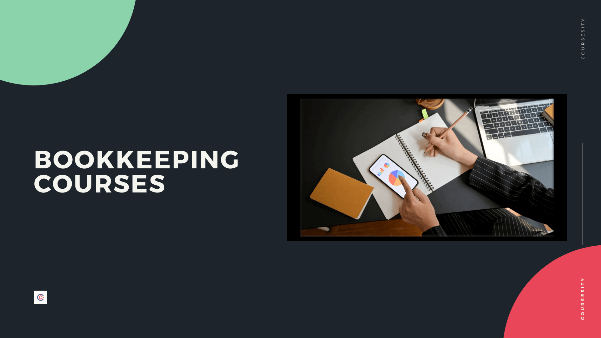 8 Best Bookkeeping Courses and Certifications - Learn Bookkeeping Online