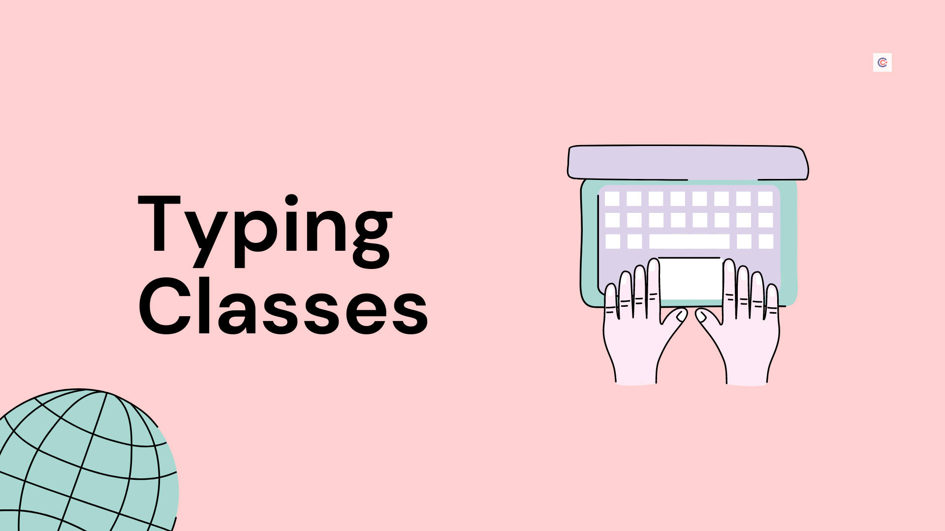 5 Best Typing Classes - Learn Typing Online