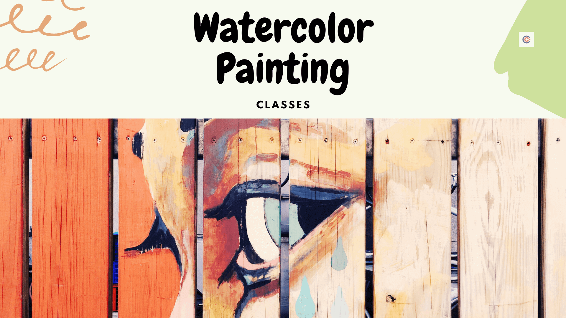 8 Best Watercolor Painting Classes - Learn Watercoloring Online