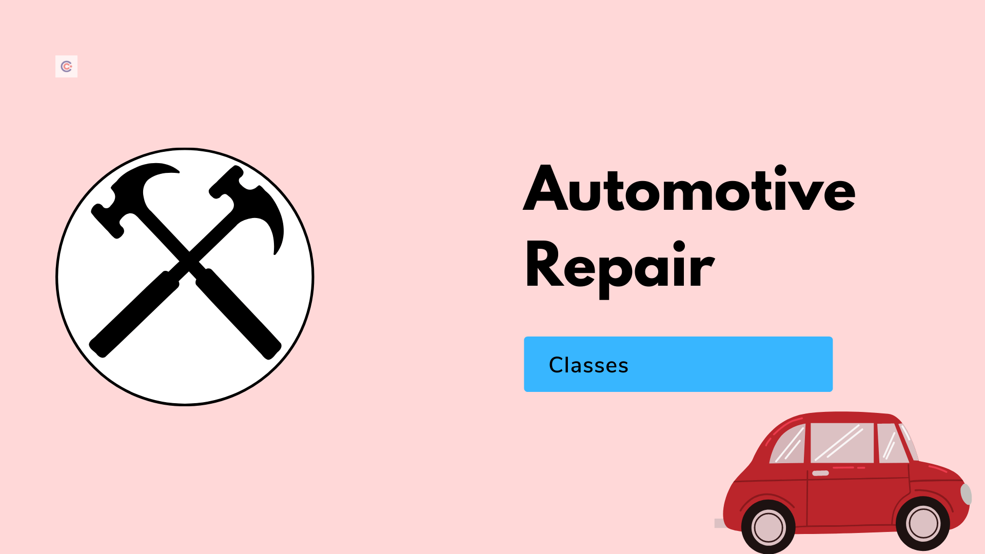 5 Best Automotive Repair Classes - Learn Automotive Repairing Online