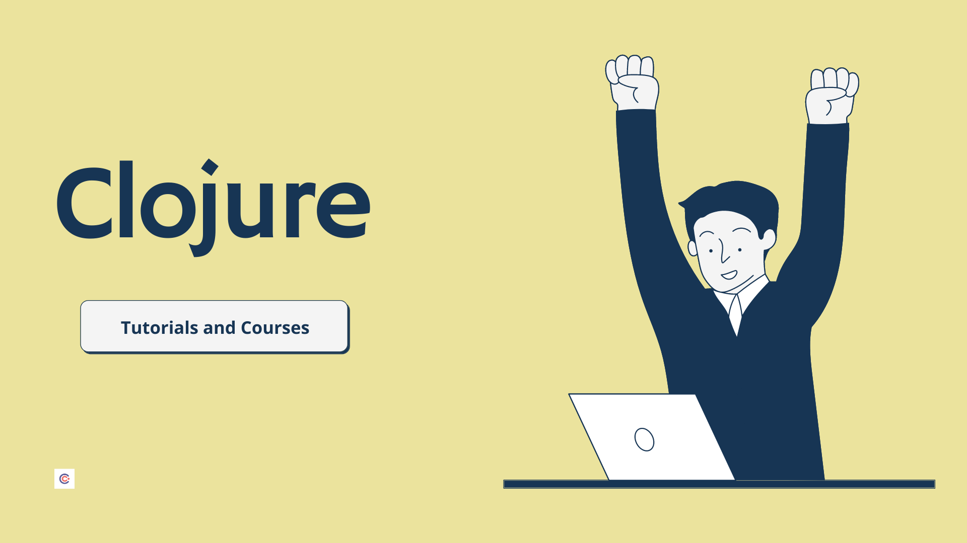 7 Best Clojure Tutorials and Courses - Learn Clojure Online