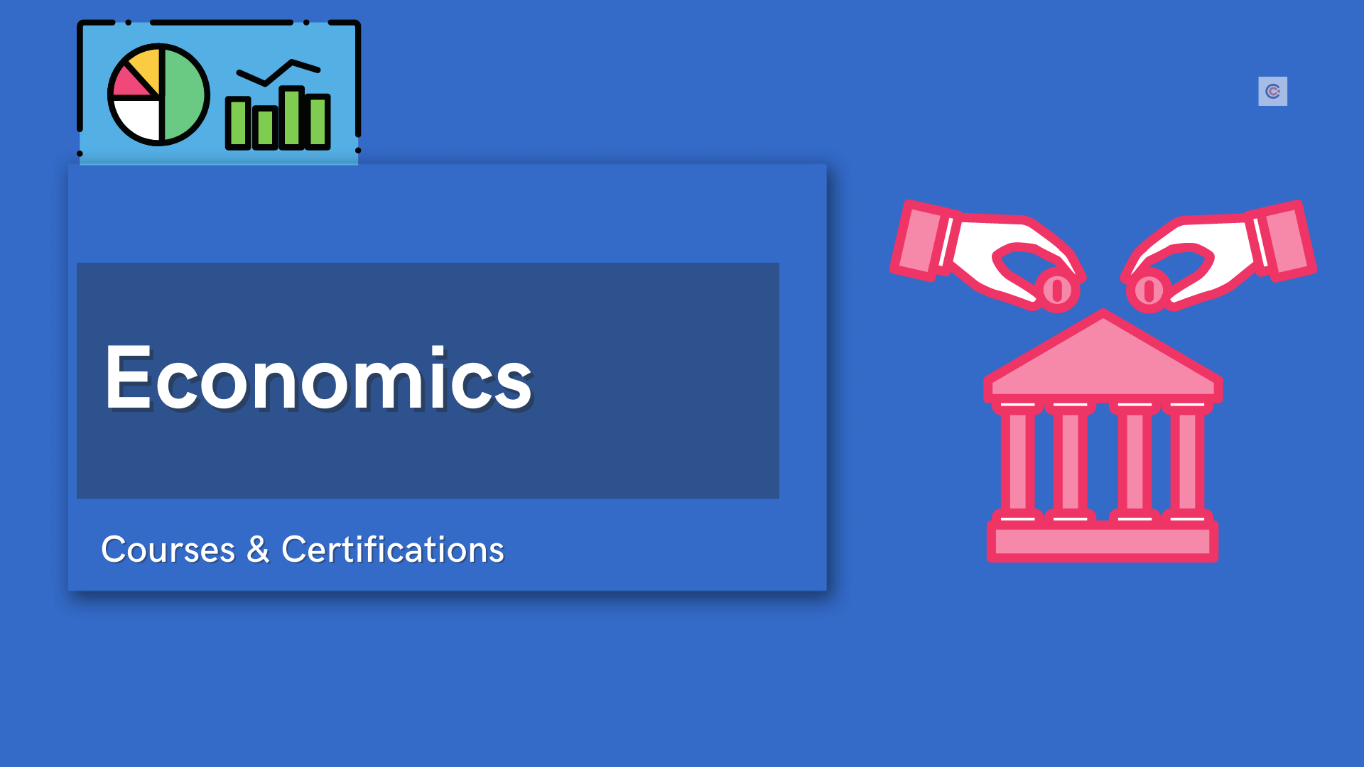 11 Best Economics Courses & Certification - Learn Economics Online