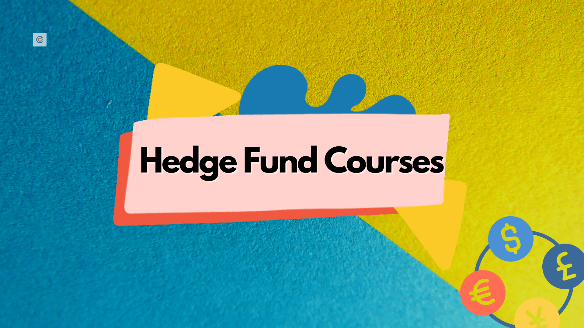 5 Best Hedge Fund Courses - Learn about Hedge Funding Online