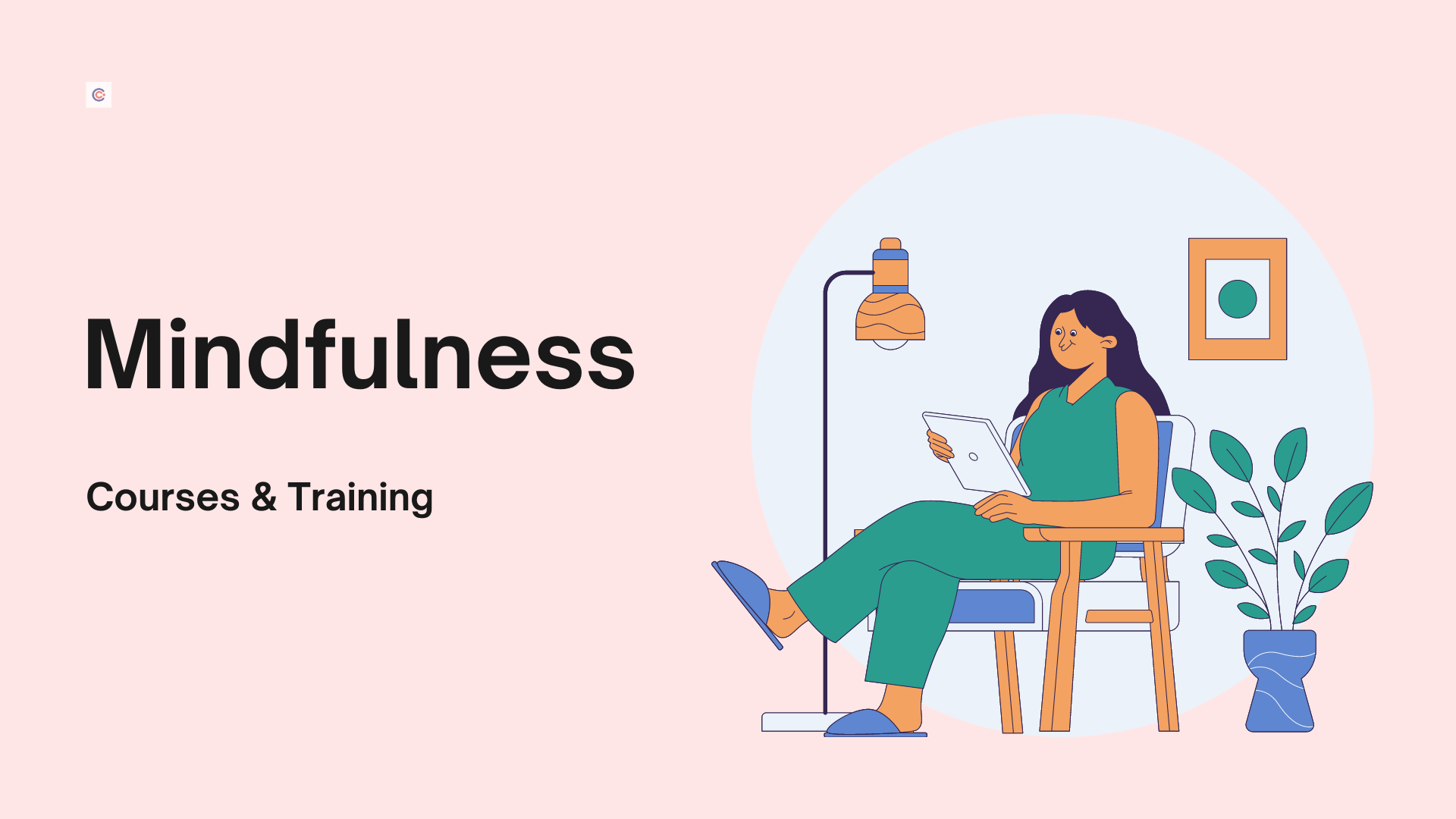 10 Best Mindfulness Courses & Training - Learn Mindfulness Online