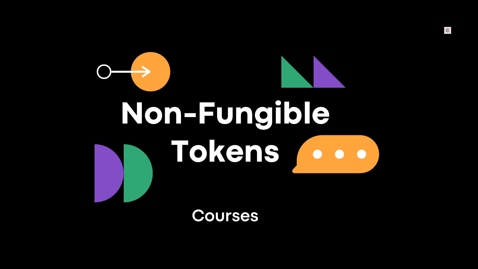 5 Best Non-Fungible Tokens Courses - Learn NFT Online