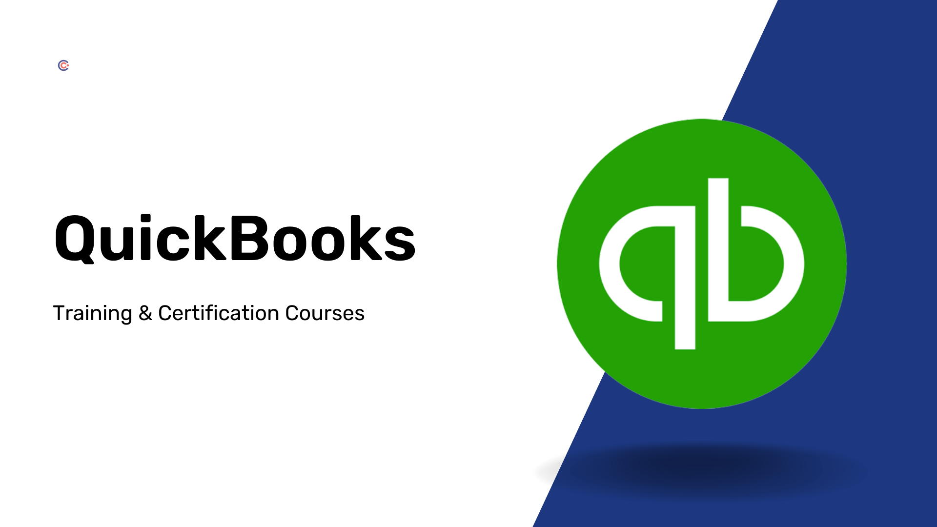 8 Best QuickBooks Training & Certification Courses - Learn QuickBooks Online