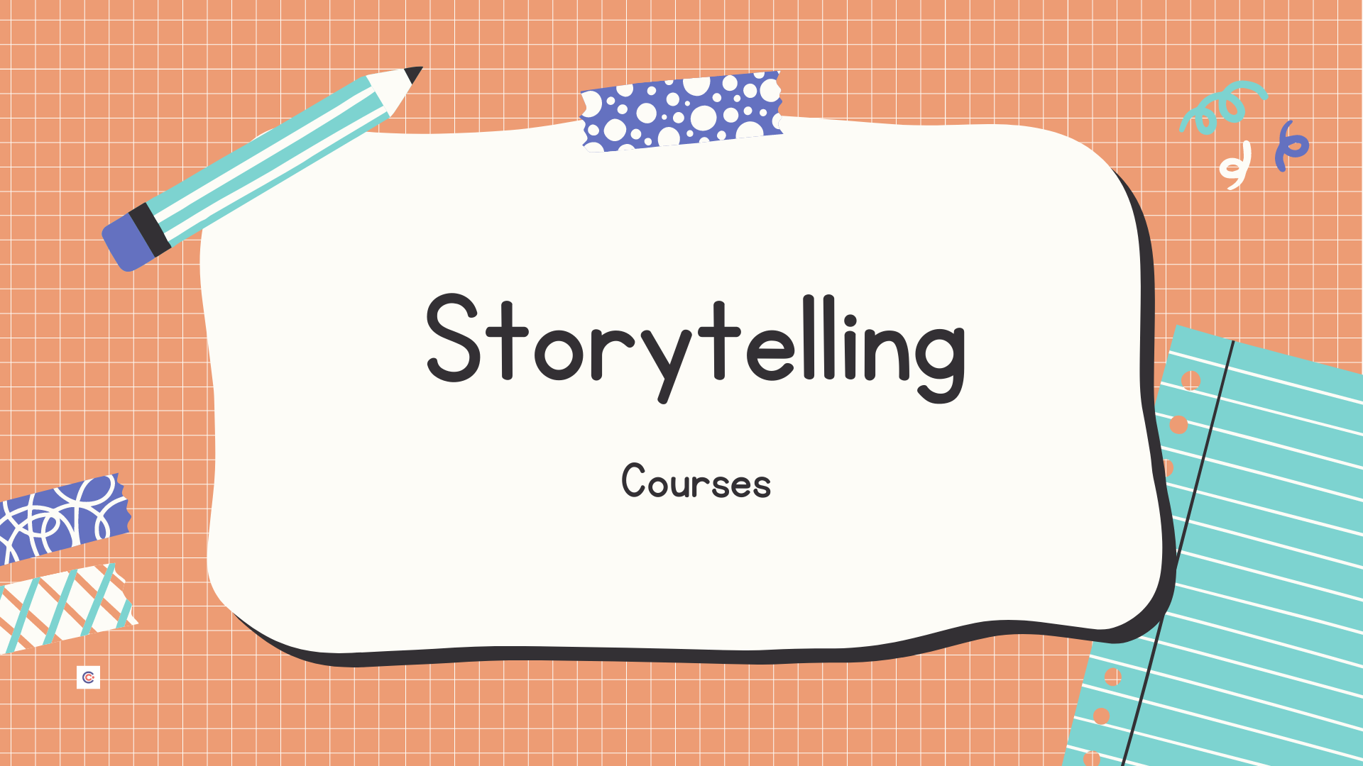 7 Best Storytelling Courses - Learn Storytelling Online