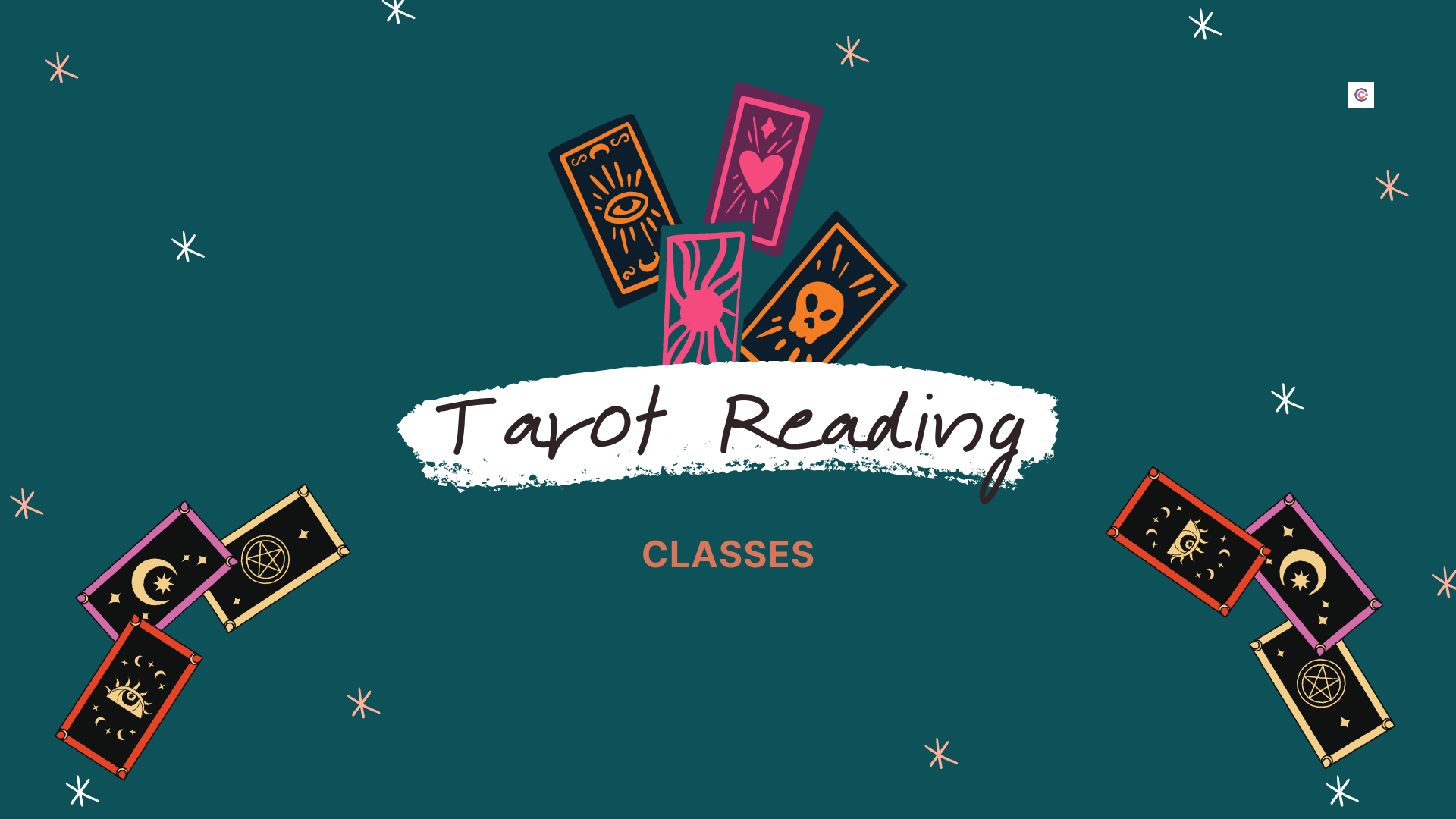 5 Best Tarot Reading Classes - Learn Tarot Reading Online