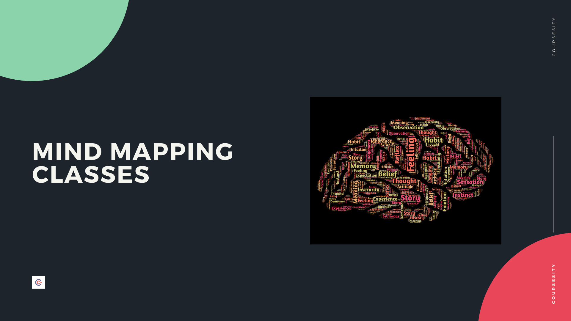 5 Best Mind Mapping Classes - Learn Mind Mapping Online