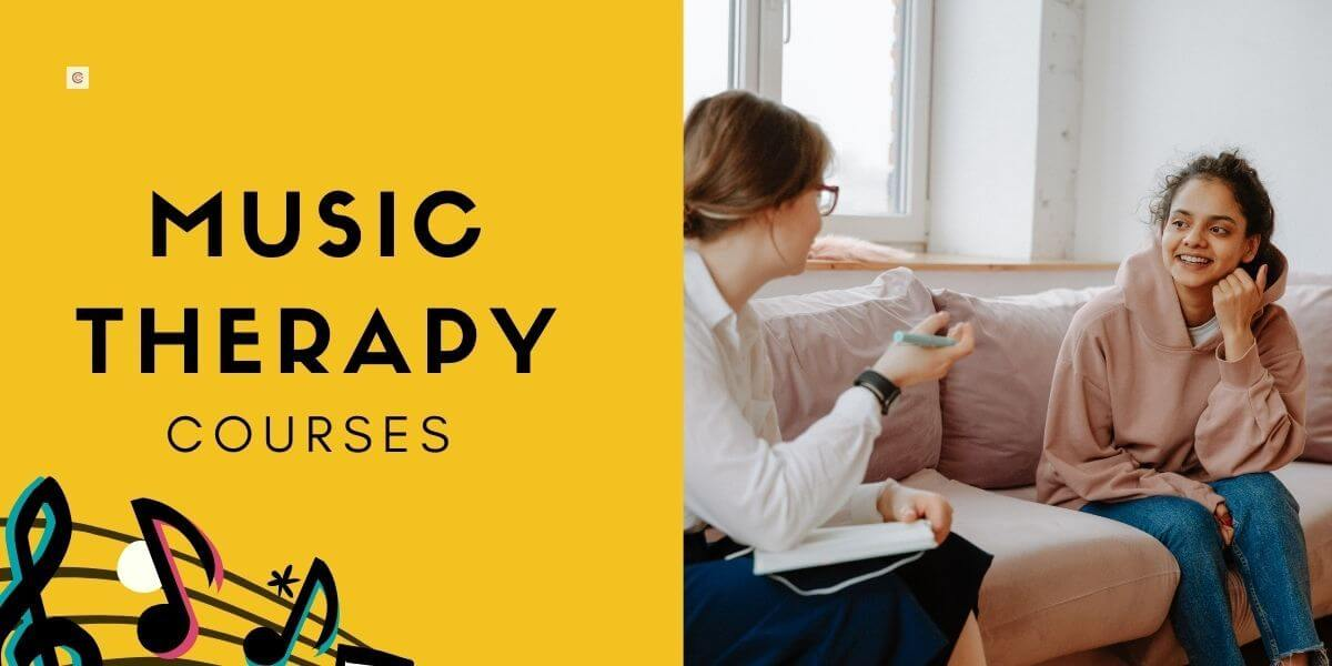 6 Best Music Therapy Certifications - Learn Music Therapy Online