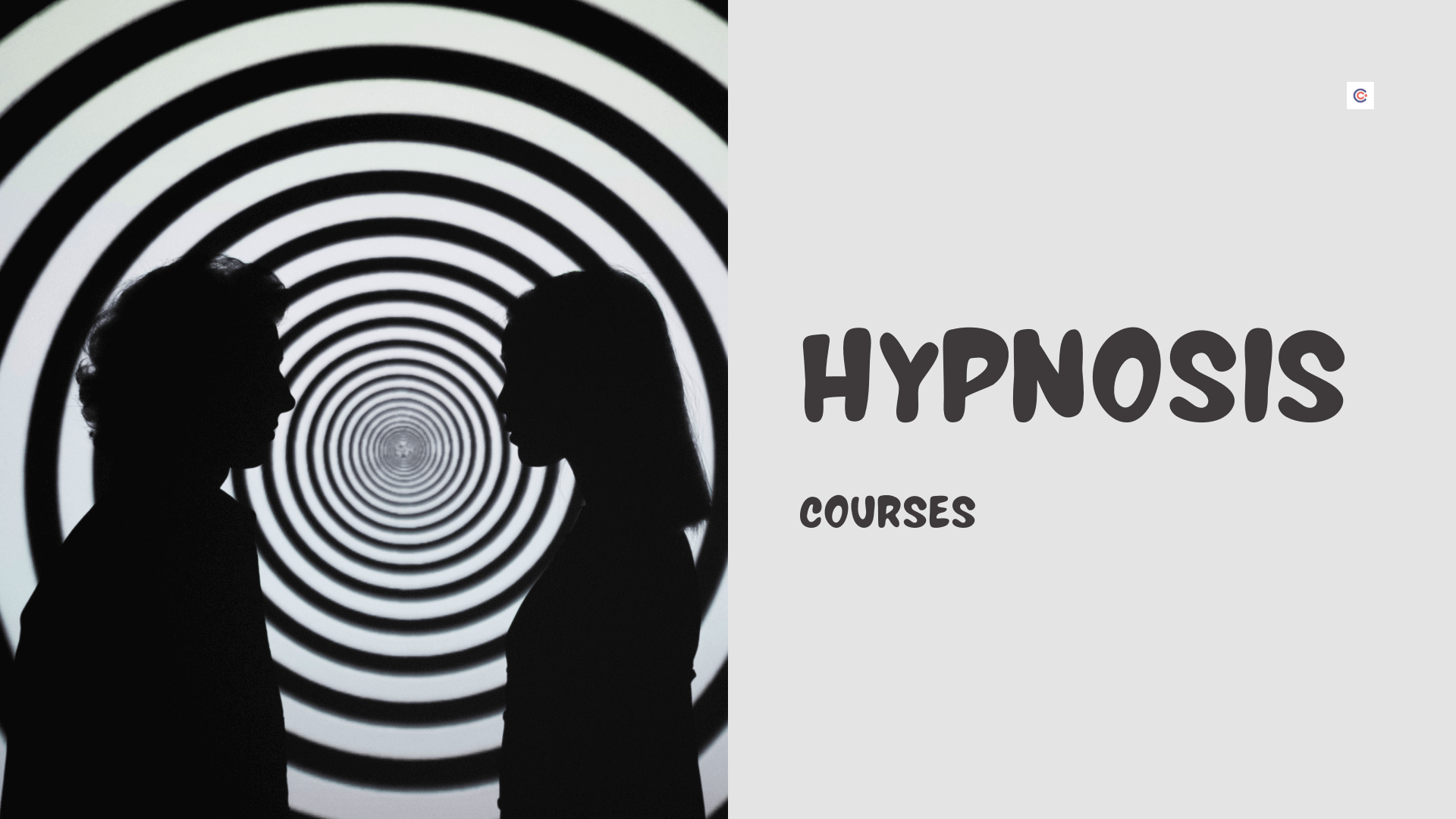 5 Best Hypnosis Courses - Learn Hypnosis Online