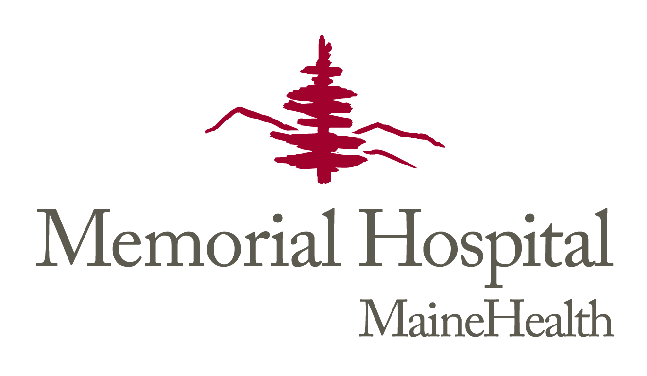 Memorial Hospital Population Health logo