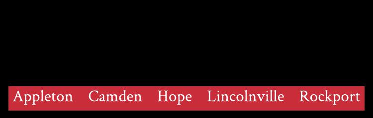 Five Town CSD Adult & Community Education logo