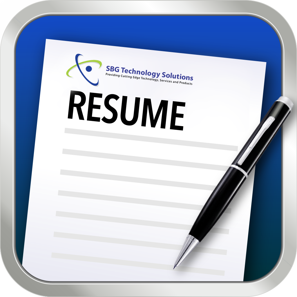 Resume And Cover Letter Workshop Maine Adult Education