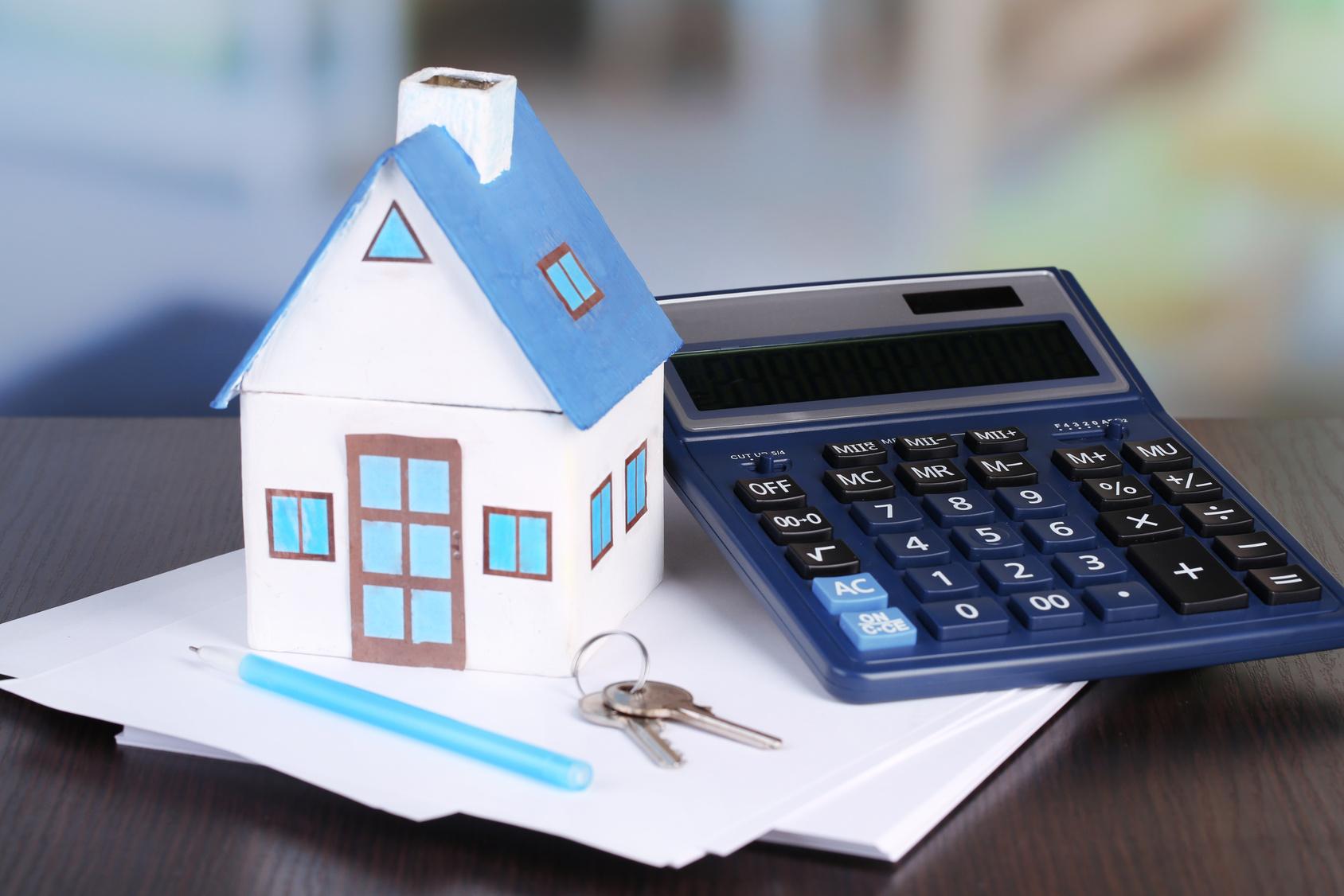Сопровождение сделки по покупке и продаже недвижимости