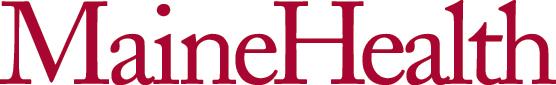 MaineHealth Diabetes Prevention logo