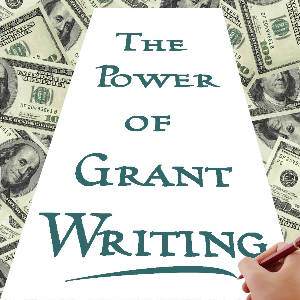 writing grants Grant writing requires excellent organizational skills, better than average writing ability and a flair for storytelling here's how to do it right.