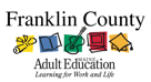 Franklin County Adult Education logo