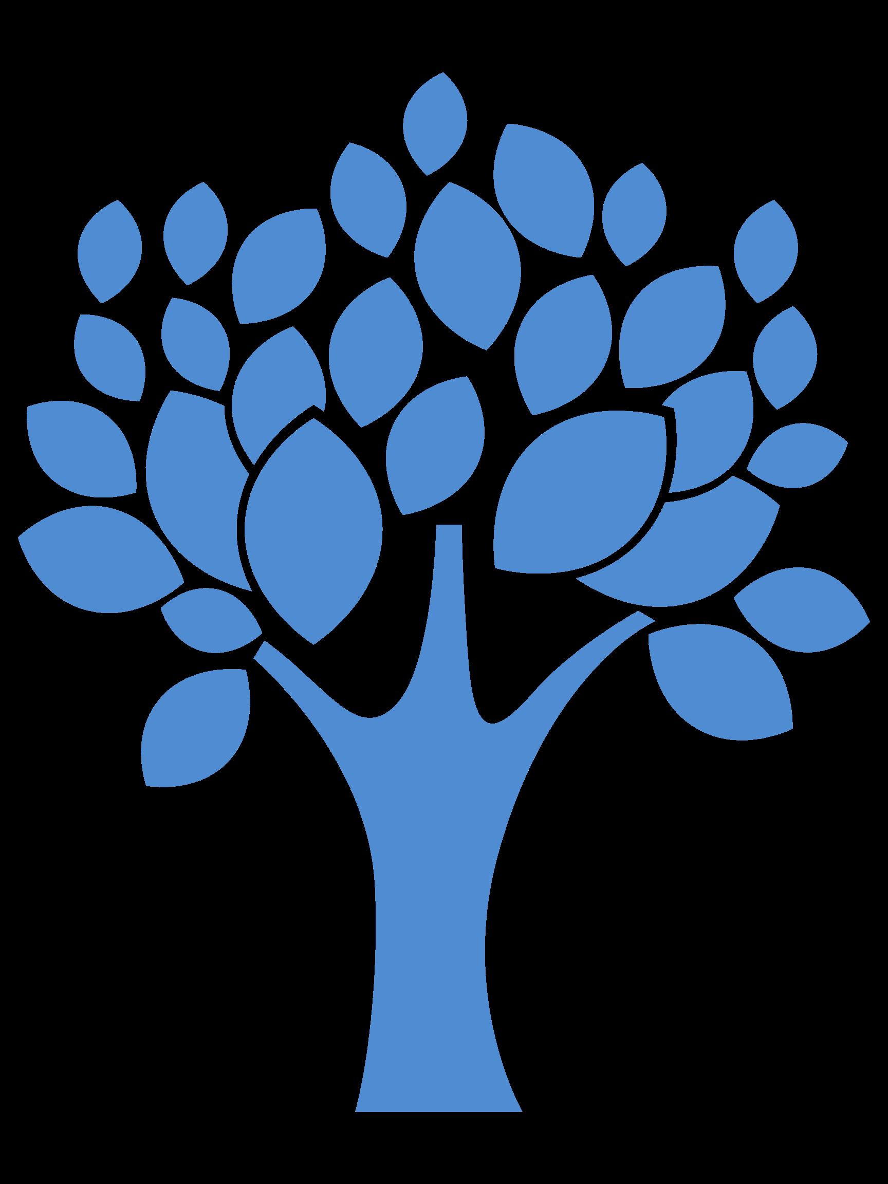 Ellsworth Adult Education logo