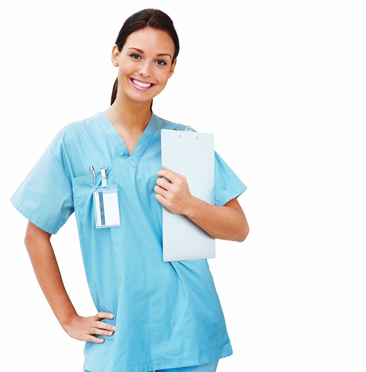 Certified Nursing Assistant Fall 2018 Merrymeeting Adult Education