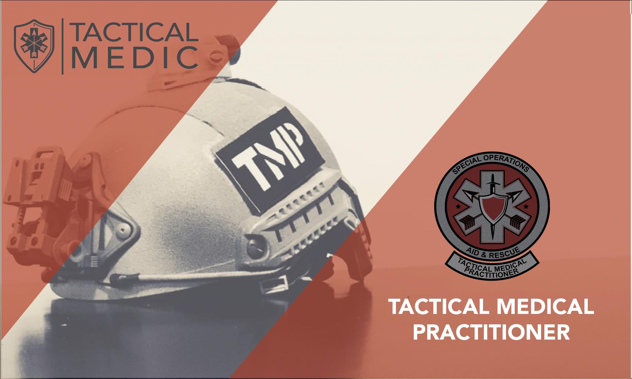 Tactical medical practitioner tmp riverside ca soarescue 1betcityfo Images