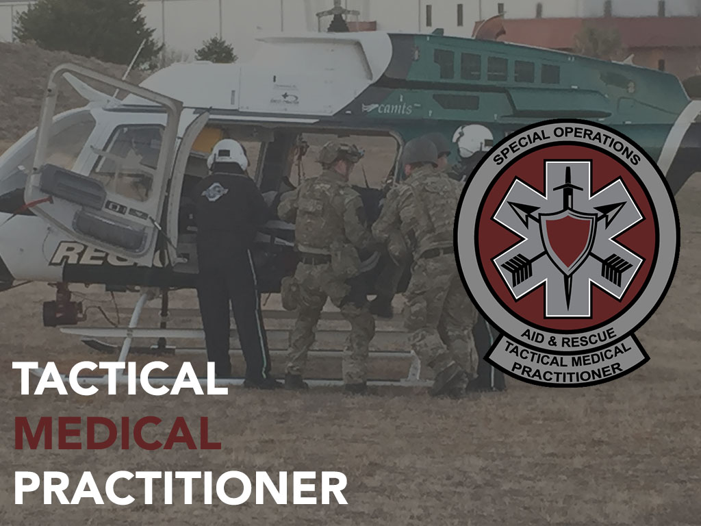 Tactical medical practitioner tmp harrisburg pa soarescue 1betcityfo Images
