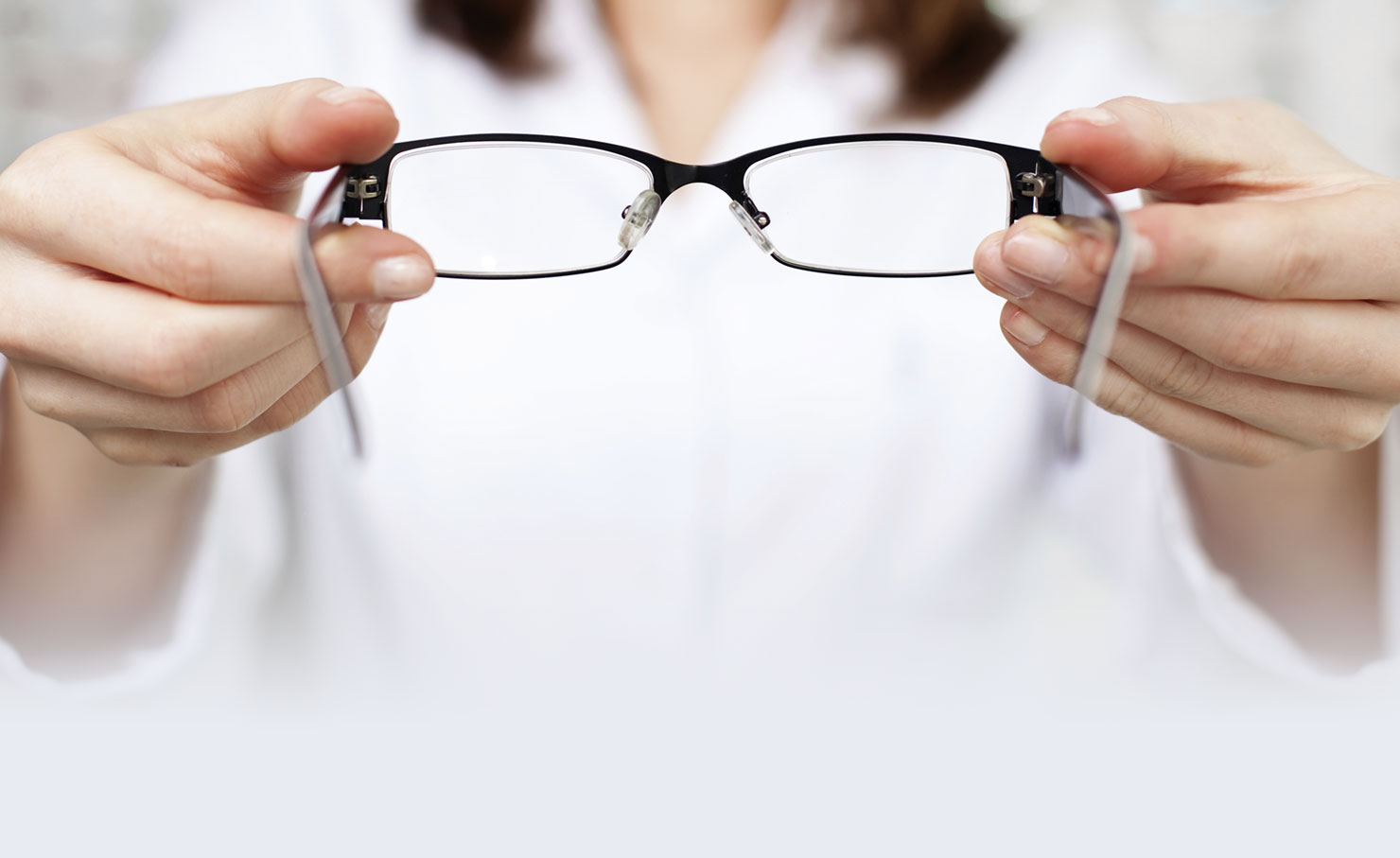 Optician Certification Training Ed2go Sanford Community Adult