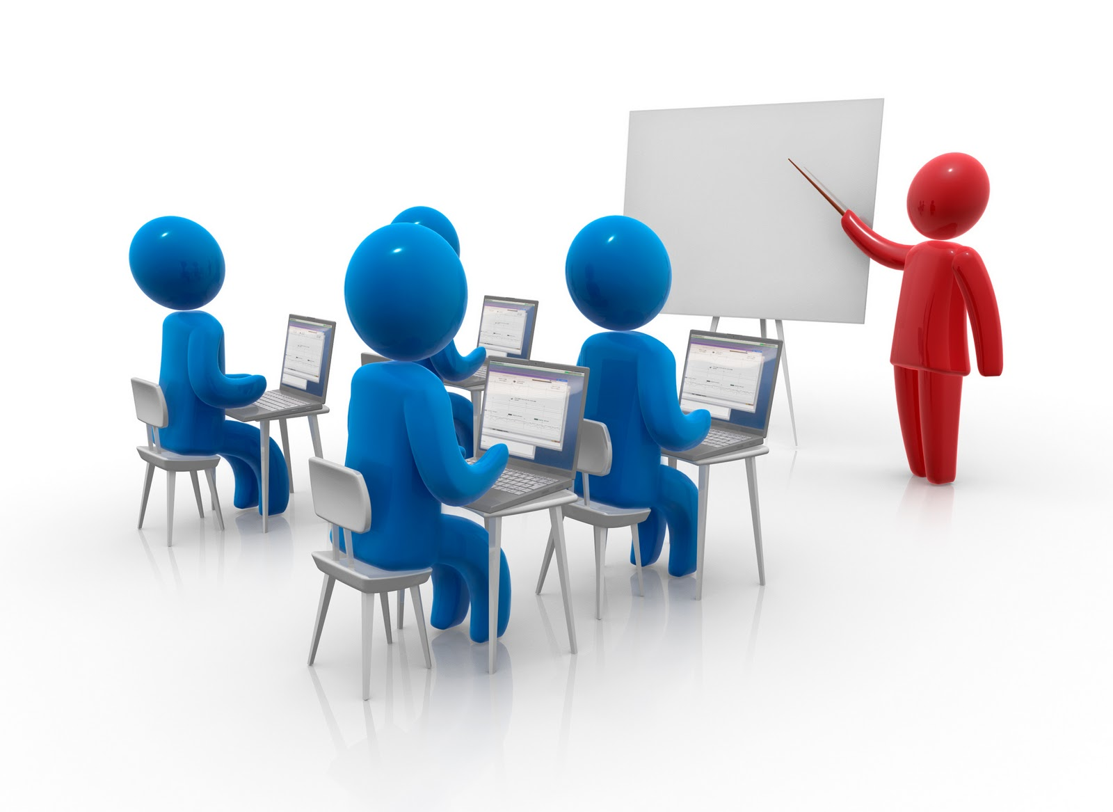 salient points on the enhanced k 12 basic education program