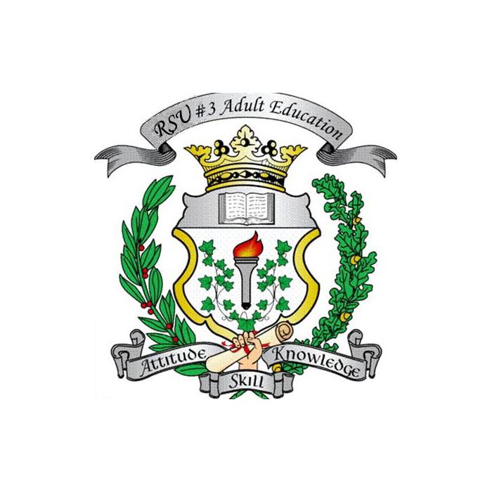 RSU #3 logo