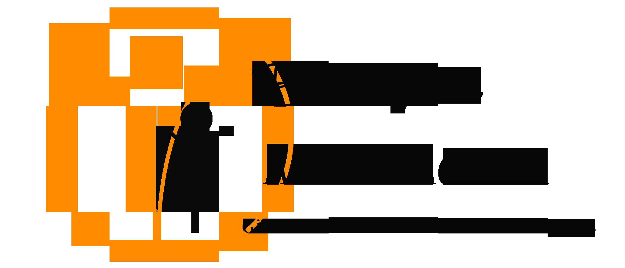 Biddeford Adult Education logo