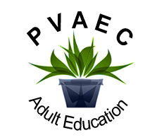 Piscataquis Valley Adult Education Cooperative logo