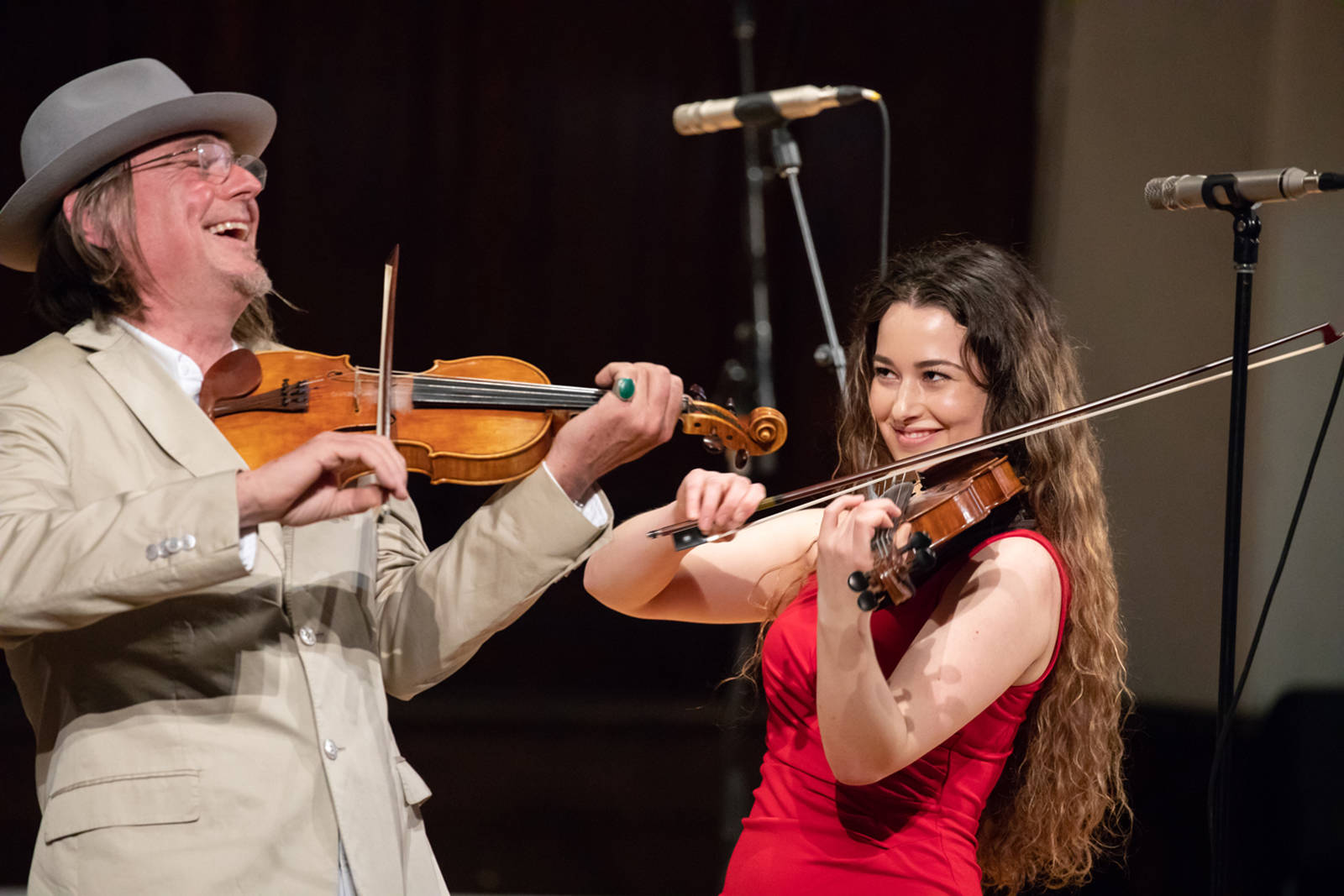 Fiddle for Beginners | Bangor Adult & Community Education