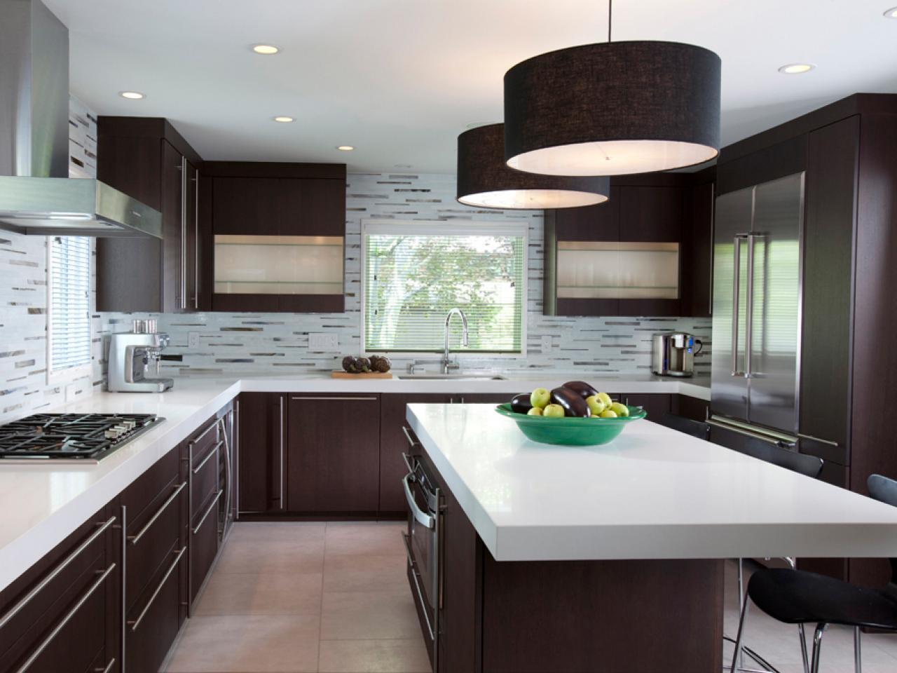 Design Like A Pro: Kitchen U0026 Baths | Bangor Adult U0026 Community Education