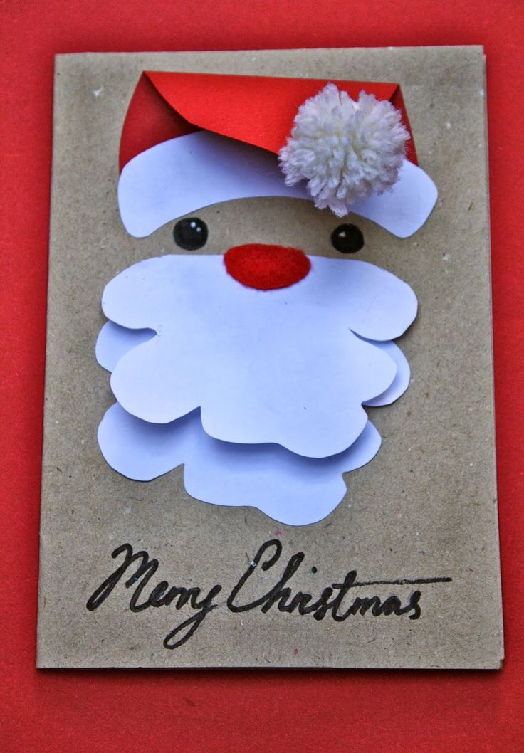 Children S Christmas Card Ideas. flame creative children s ministry ...