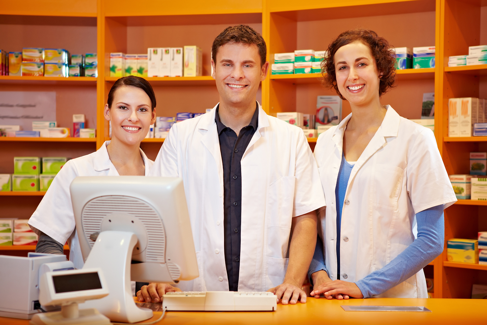 a discussion on the career of a pharmacy technician A pharmacy technician diploma or certificate program can be completed in one year or less and provides the basic education and training needed to sit for the certified.