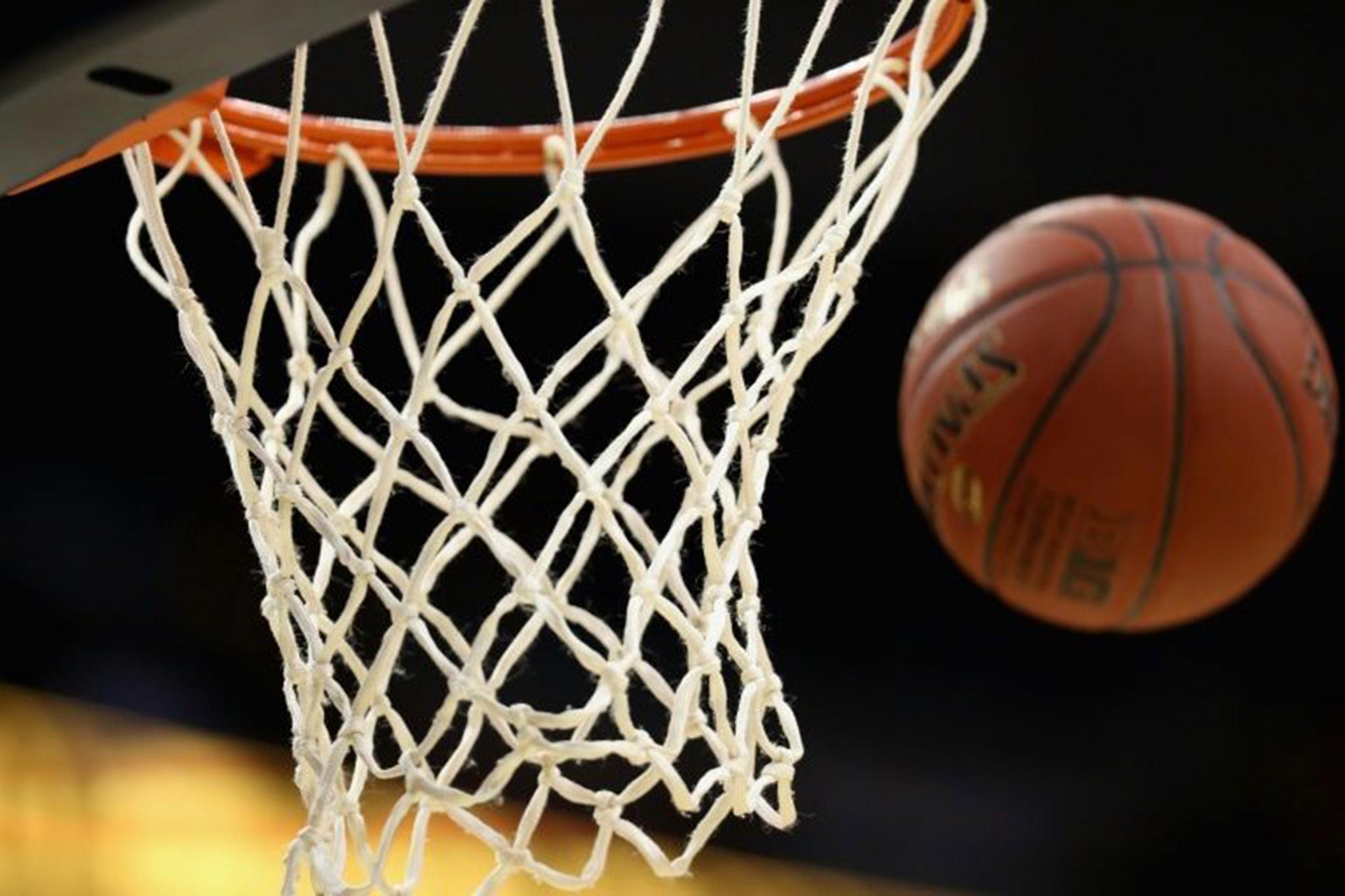 Hornet Pride Basketball Camp 7th & 8th Graders   MSAD 52 Adult & Community  Education