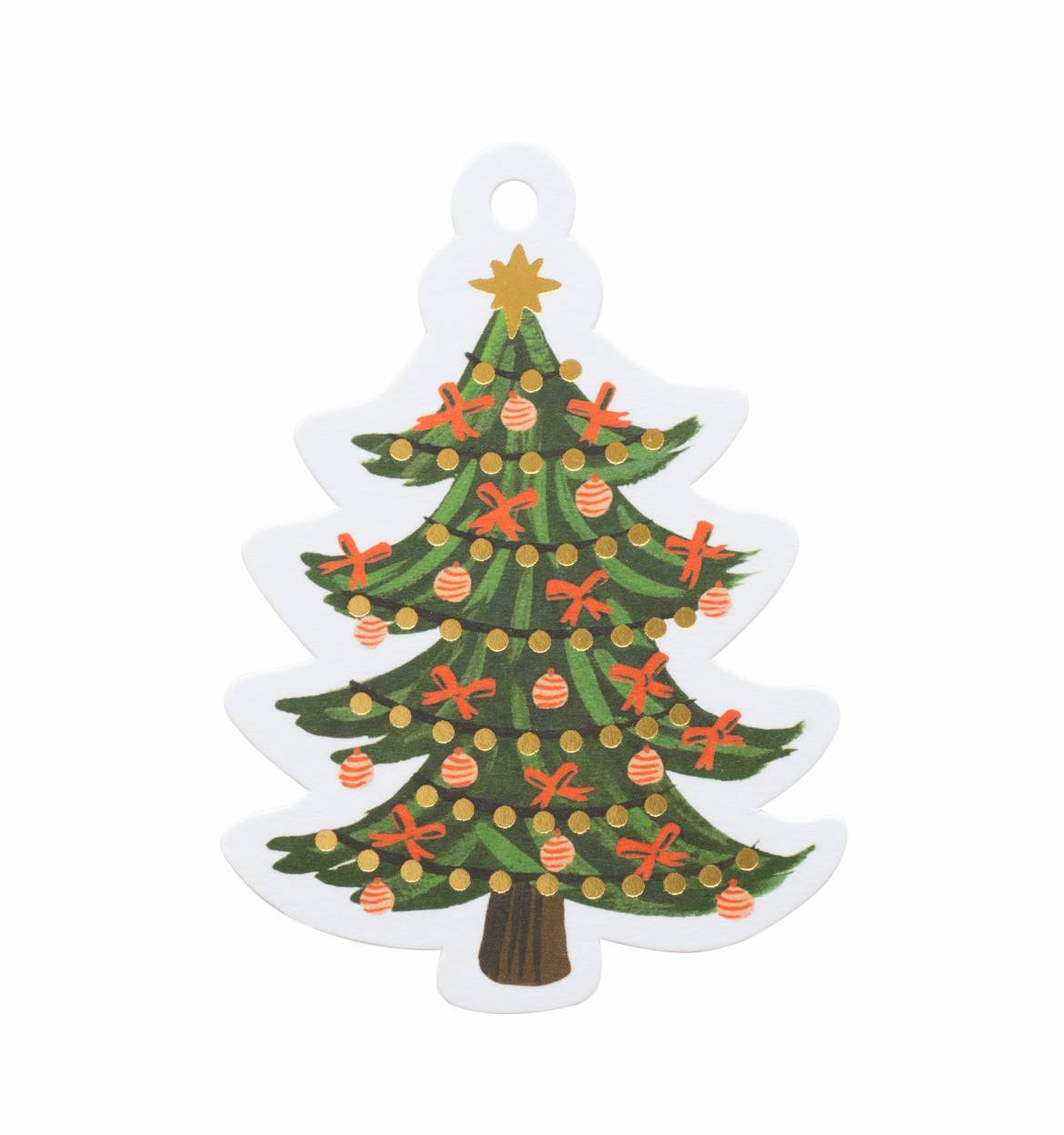 Christmas Tree Illustration.Felt Christmas Tree Marshwood Adult Community Education