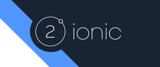 Creating Screenshots with the Ionic Cordova Screenshot Plugin