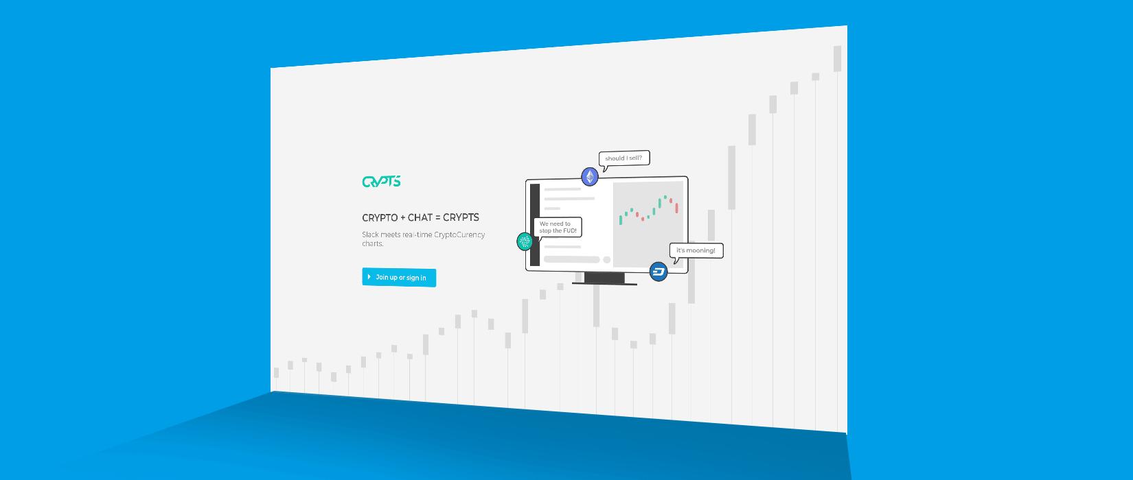 landing page design in 2018 tutorial