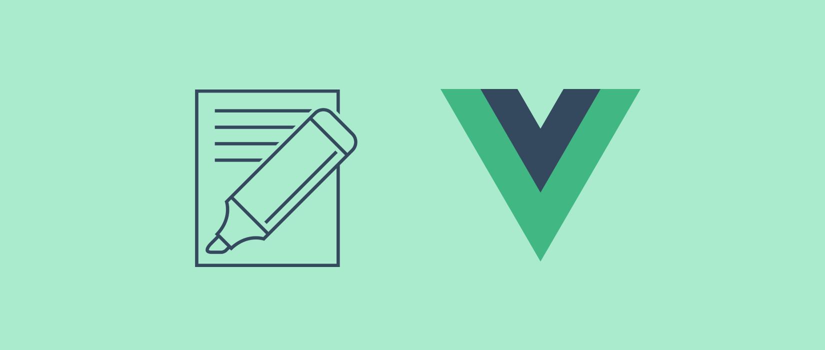 Vue Prerender Plugin Tutorial - Vue 2 SEO without Server
