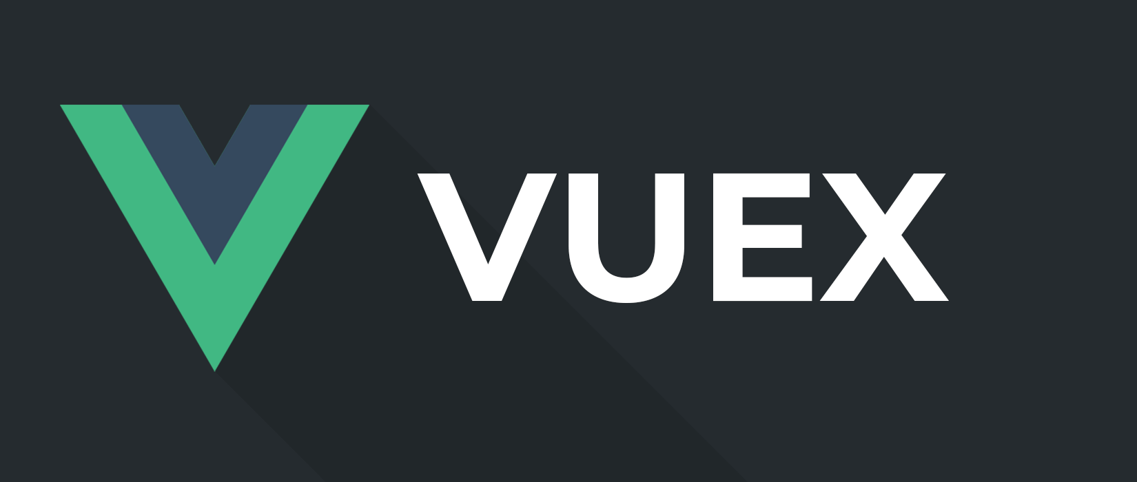 A Vuex Tutorial by Example - Learn Vue State Management