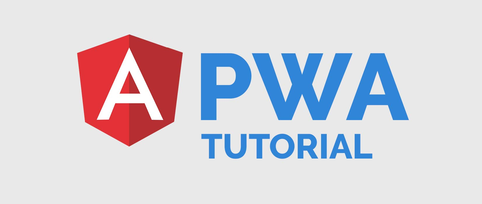 Building Your First Angular PWA from Scratch (Angular 6)