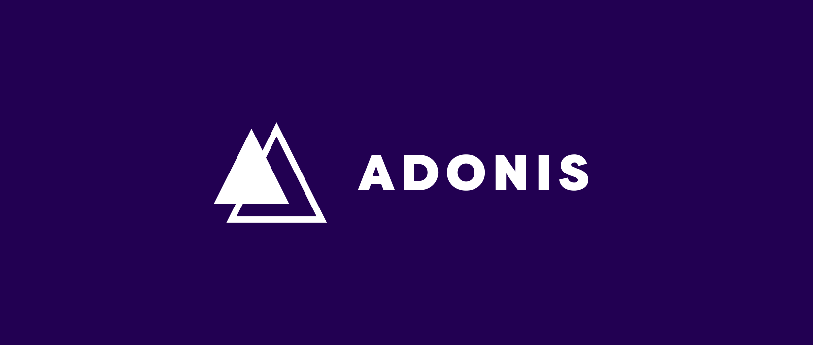 Adonis 4 Tutorial - Learn Adonis 4 in this Crash Course