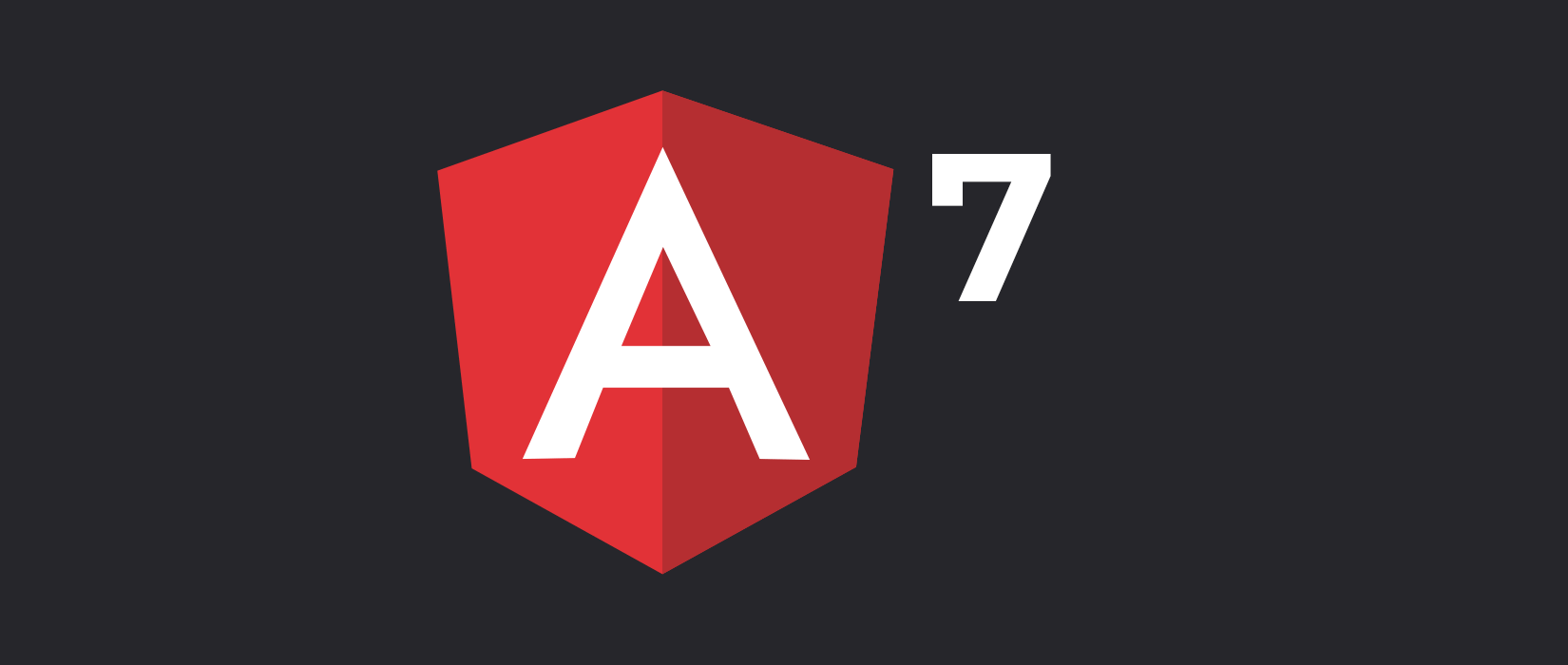 Angular 7 Tutorial - Learn Angular 7 by Example