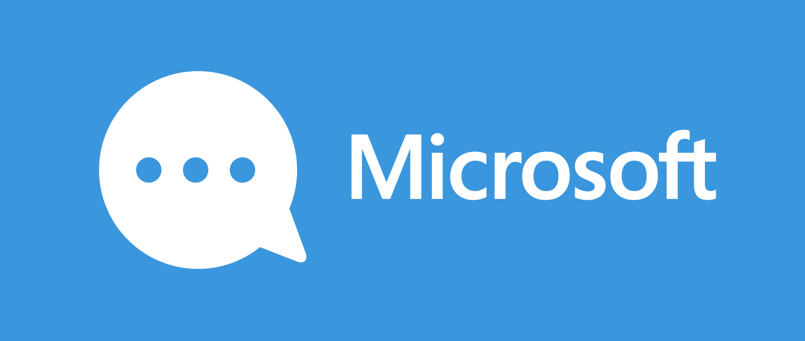 Microsoft Bot Framework Tutorial: Dialogs
