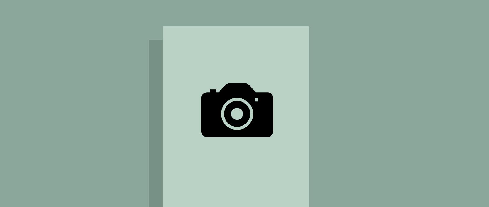 Creating Screenshots with the Ionic Cordova Screenshot Plugin