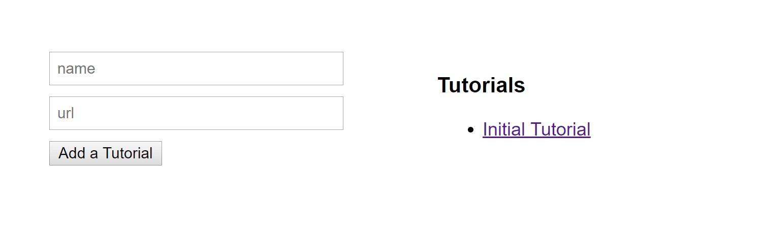 Angular Ngrx Store Tutorial - Learn Angular State Management