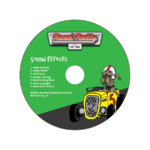 Sound Effects CD imprint (1)-01
